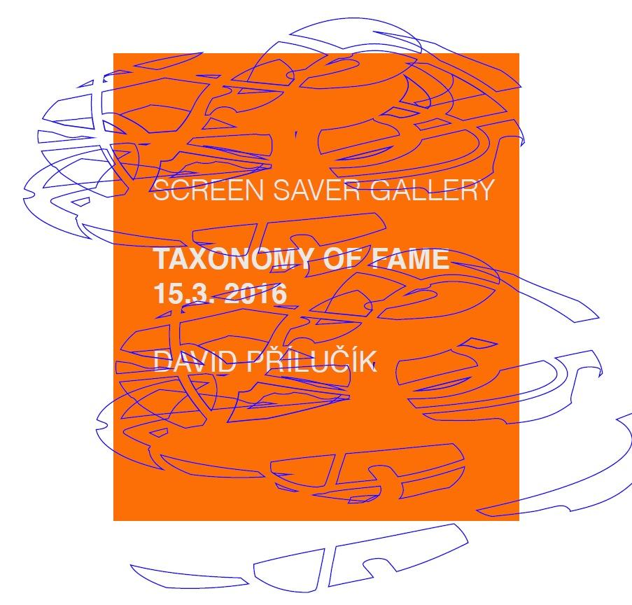 pozvanka_david