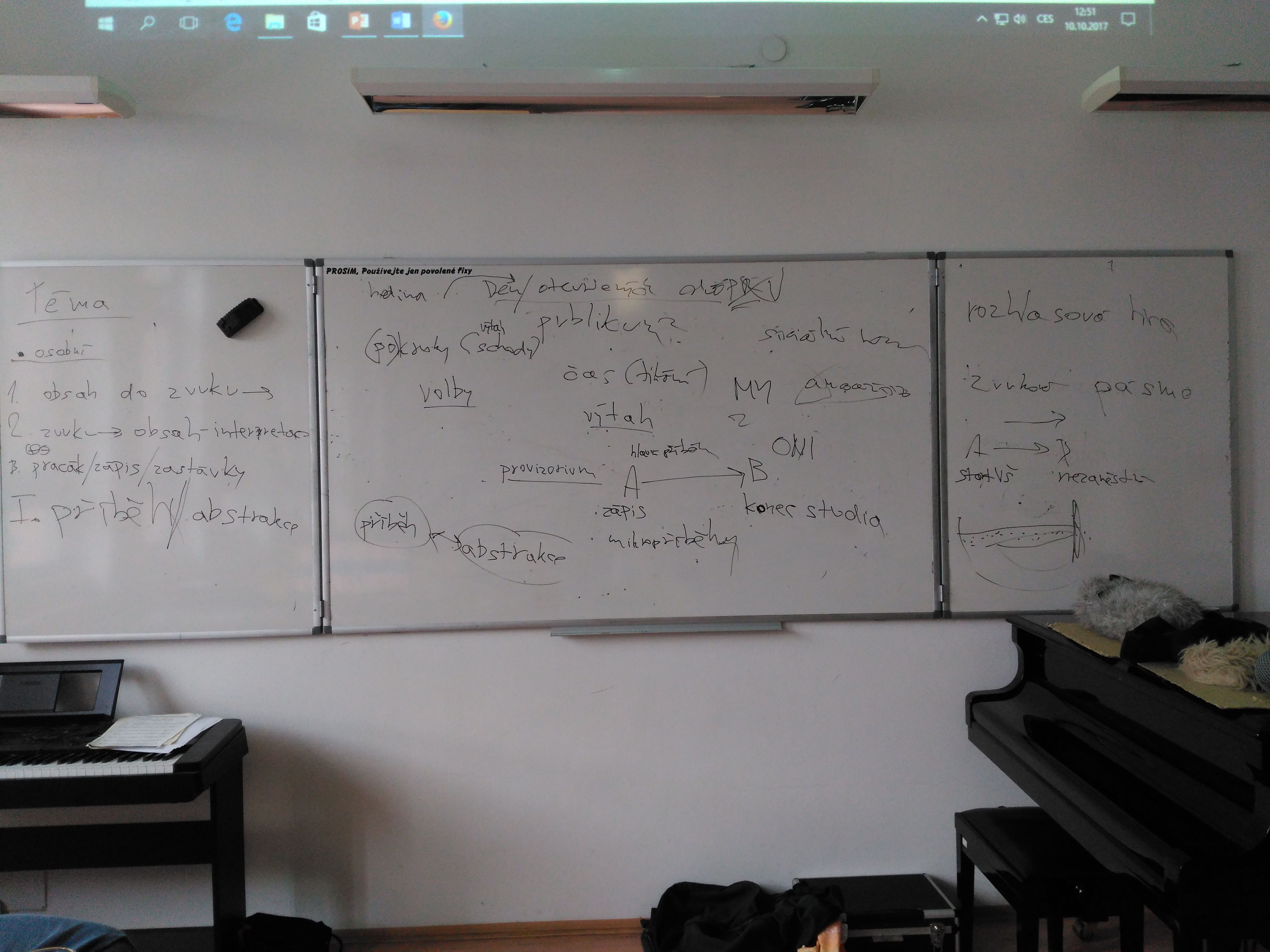 johanek_pf_thoughts_and_topic_photo-whiteboard
